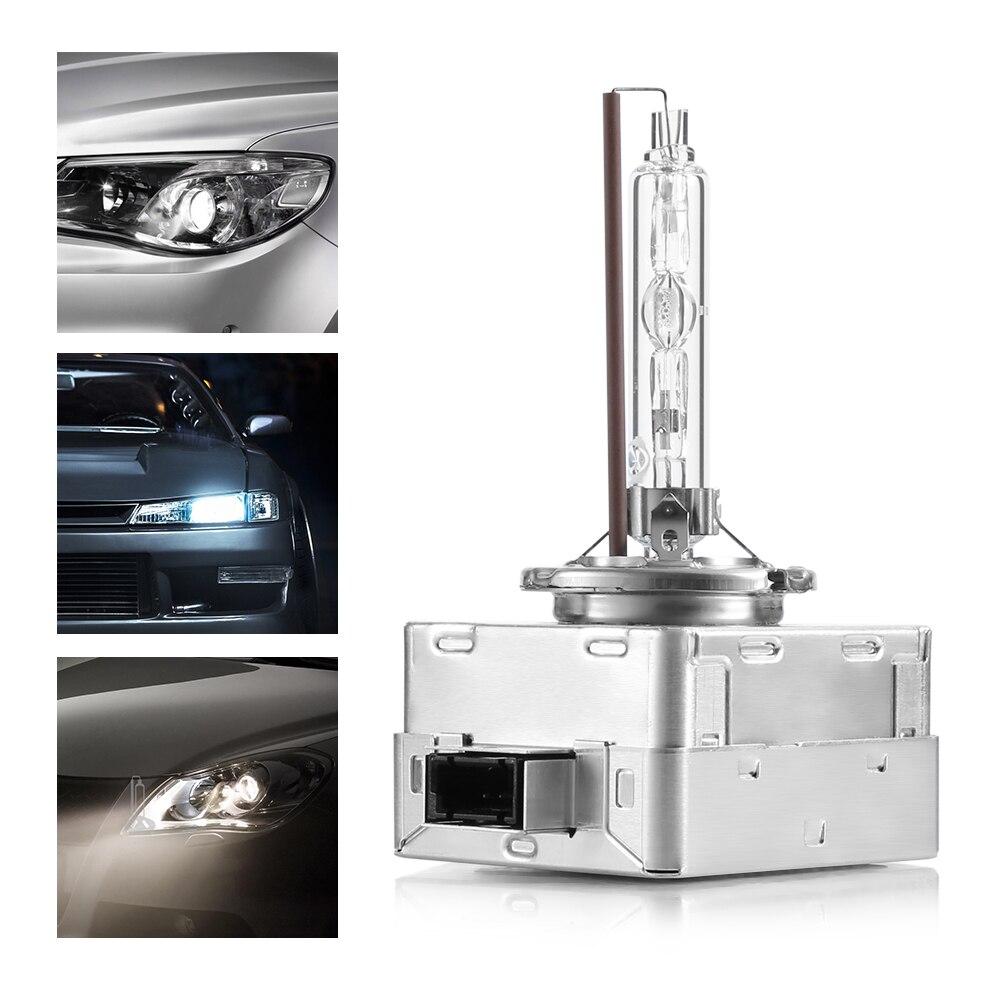 Оформление Philips 12 V 35 Вт D3S 42403C1 фар автомобиля Стандартный Super Vision лампа
