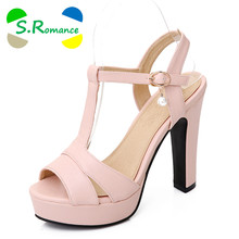 c853b73f18 Open Front Office Shoes Promotion-Shop for Promotional Open Front ...