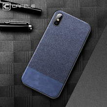 hot deal buy cafele hard pc case for samsung s8 / s8 plus cases slim back protect skin ultra thin phone cover for samsung galaxy s8 plus