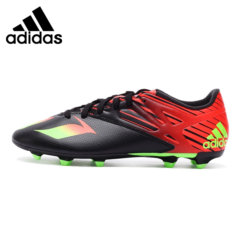 Original Adidas Men's Soccer Shoes Football Sneakers-in Soccer Shoes from  Sports & Entertainment on Aliexpress.com | Alibaba Group