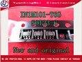 Пятнистый Новый и оригинальный 5 шт in1101 IN1M101-T6G SOT23-6