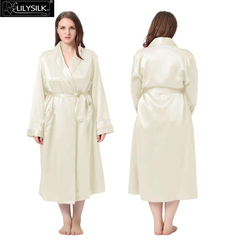 1000-beige-22-momme-delicately-designed-silk-robe-plus-size-01