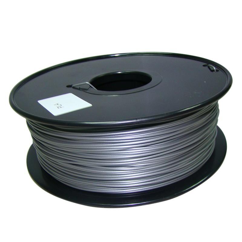 PLA-Silver