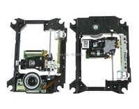 Nouveau Orinigal Laser Len pour PS3 jeu KEM-480AAA Blu-ray optique Pick up KES-480A Bloc KEM480AAA Laser Assy KES480A 480A