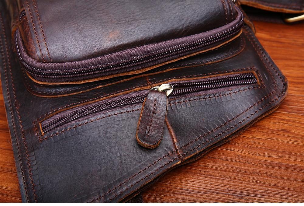 B214---Genuine Leather Men Chest Bag _01 (29)