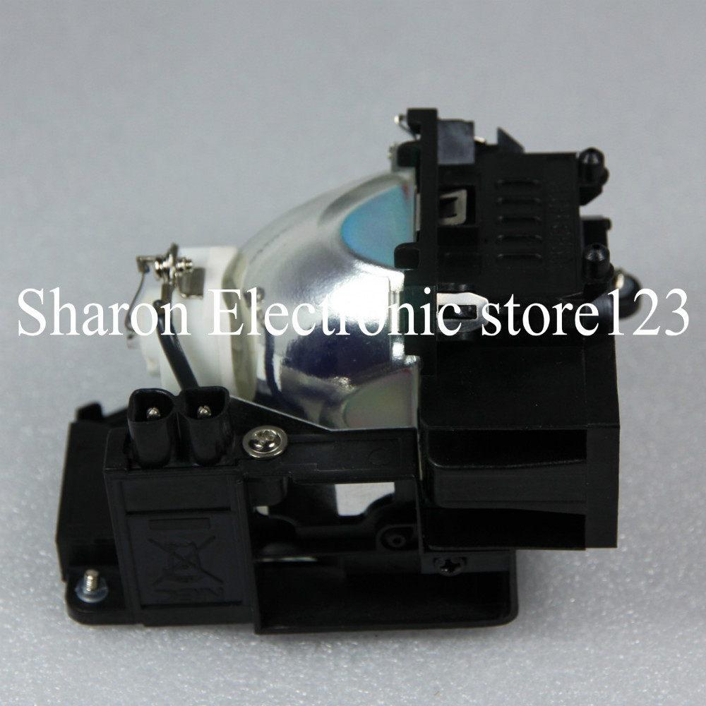 Brand New Replacement projector lamp with Housing NP15LP for NEC M230X/M260W/M260X/M271W/M271X/M260XS/M300XG/M300X/M311X