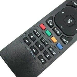 Image 2 - استبدال التلفزيون التحكم عن بعد AKB72915244 ل LG LCD LED TV 2LV2530 22LK330 26LK330 32LK330