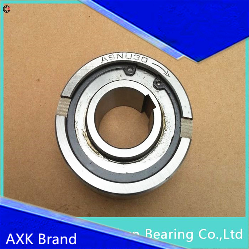 GFR25 One Way Clutches Roller Type (25x90x60mm) Overrunning clutches Stieber bearing supported Freewheel Clutch Germany replace
