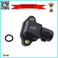 1.69 Bar Air Pressure MAP Sensor For Honda Acura Integra CL TL Isuzu Oasis 37830-PAA-S00 37830-P0G-S00 37830P0GS00 0798004250