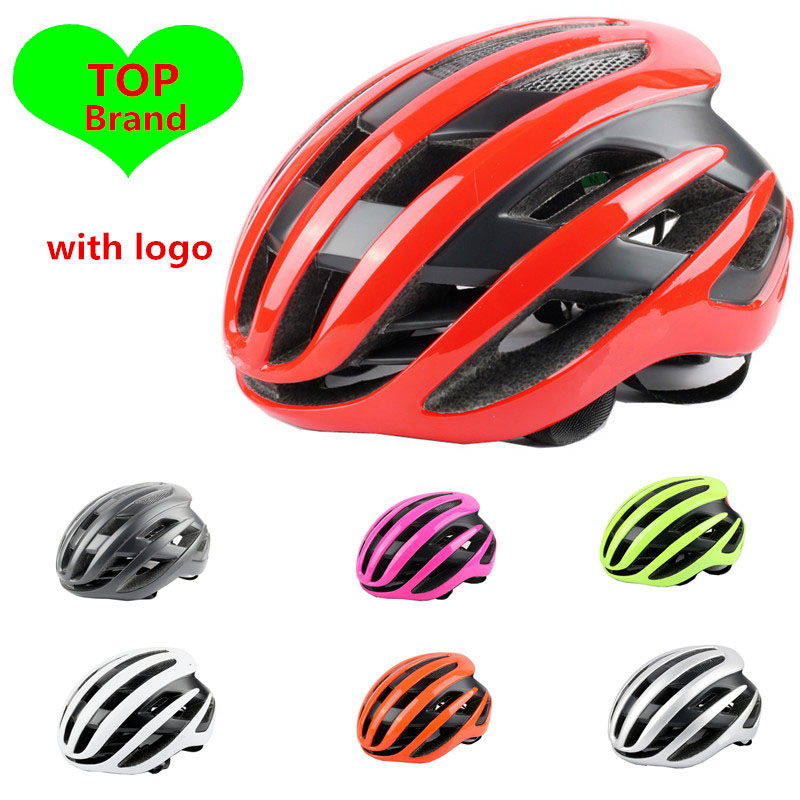Top Brand abuse Bike Helmet special red road Bicycle Helmet mtb aero Cycling helmet Safety cap foxe mixino Peter lazer cube D(China)