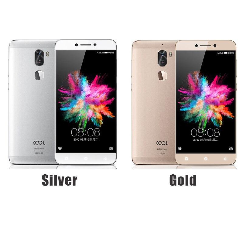 Original-Letv-Cool-1-Dual-Leeco-Coolpad-Cool1-Snapdragon-652-Mobile-Phone-3GB-RAM-32GB-5