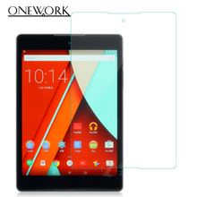 For Google Nexus 9 Nexus9 Tablet Protective Film Guard 9H 2.5D Tempered Glass Screen Protector 4in1 luxury magnetic folio stand leather case cover 2x screen protector 1x stylus for google nexus 9 nexus9 8 9 tablet