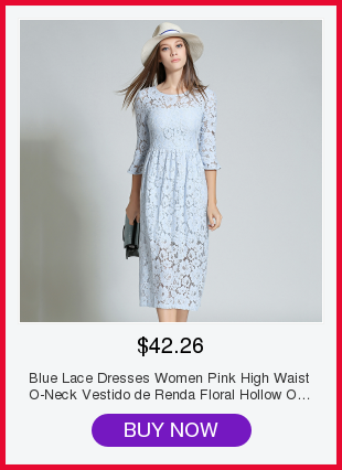 8320edcb8f9 Ladies Pleated Dresses Autumn Women Vintage Long Sleeves Lace-up Bowknot  Vestido Plus Size Shirt Dress Female W Belt GT1CF16A