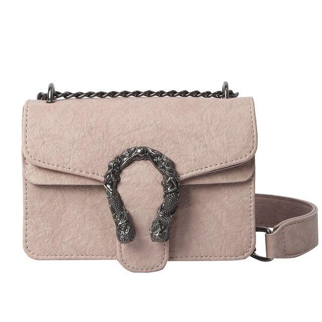 Woman Crossbody Bags Small...