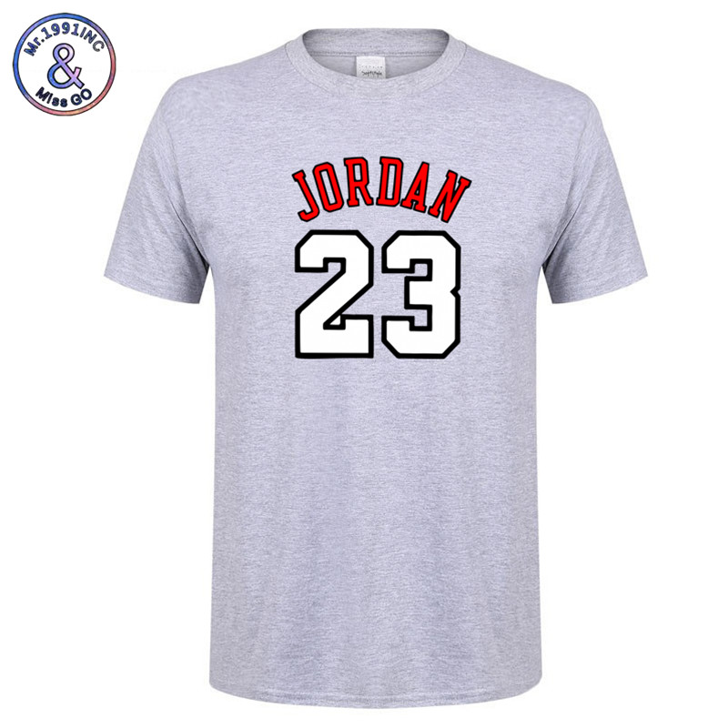 4c7f57856517 Bulls Jordan 23 t Shirt Men Women Fashion Brands TShirts Small Size Boy  Girl T-shirts Casual short sleeve men s print tops tees
