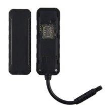 9-36v GPS tracker GV25 concox 100% original GPS car tracker GV25 waterproof use tracksolid APP and platform Geofence alarm