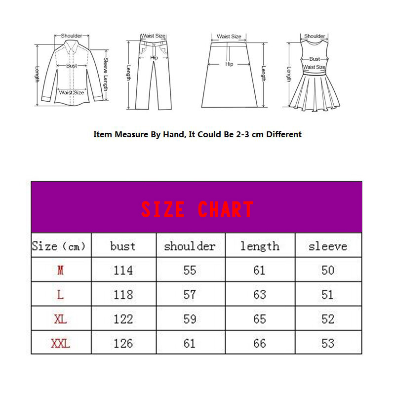2019 new round neck top multi color optional pattern style style popular street TOP in Hoodies amp Sweatshirts from Women 39 s Clothing