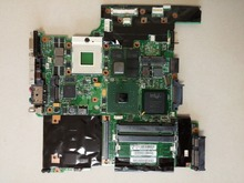 For Lenovo ThinkPad T60 T60P Laptop Motherboard 14.1 Inch 945PM DDR2