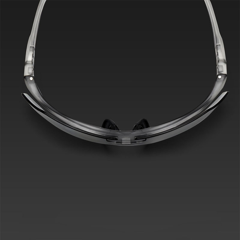 Xiaomi Mijia Turok Steinhardt TS Driver SunglassesTS Nylon Polarized Stainless SunGlass UV400 for Travel,outdoor Driving unisex (12)