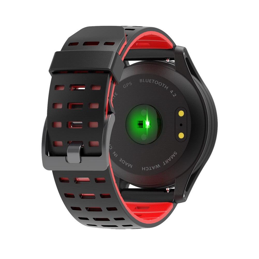 HTB1qsPDXFOWBuNjy0Fiq6xFxVXa5 - Smartwatch F5 GPS Heart Rate Monitoring Bluetooth Sport 2018 Model