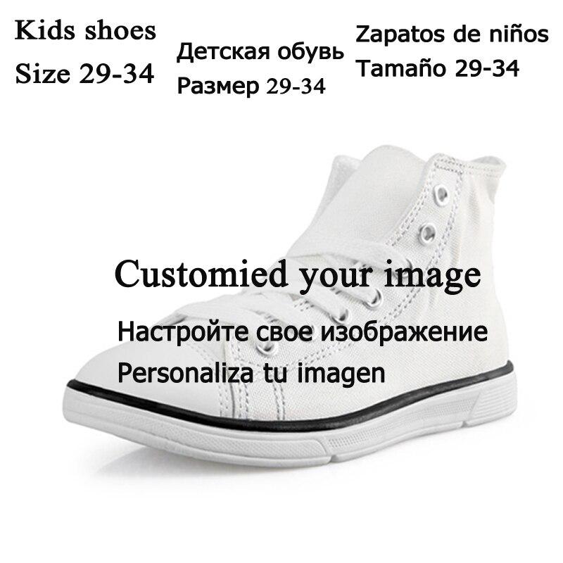 0d58391c37 ELVISWORDS Tumblr Emotion Printing Fresh Canvas Shoes Women ...
