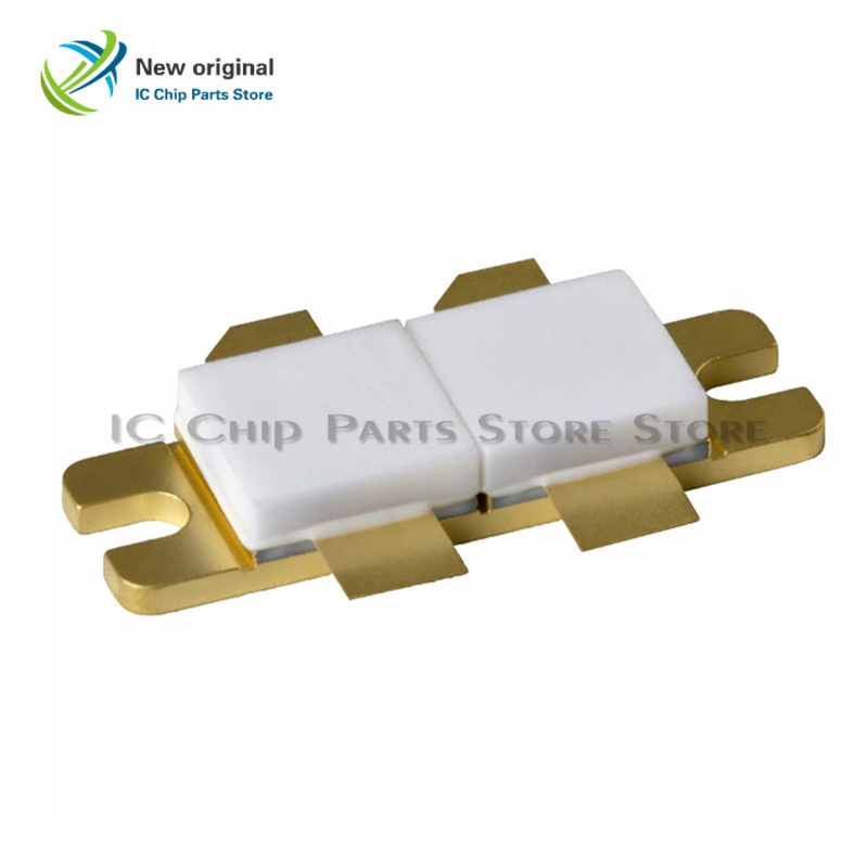BLF645 SMD RF tube High Frequency tube Power amplification moduleBLF645 SMD RF tube High Frequency tube Power amplification module