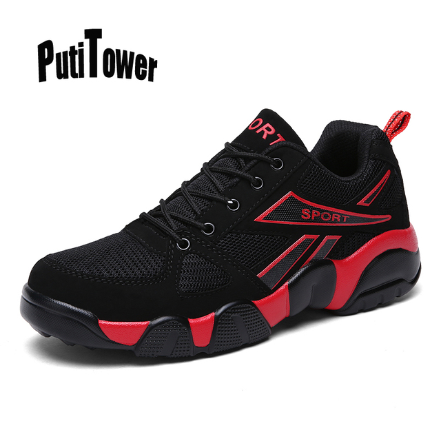 3a03ff2044a8 Plus Size Men Women Basketball Shoes Professional Luxury Brand Sneakers  Rubber Trainers Comfortable Couple Shoes 688