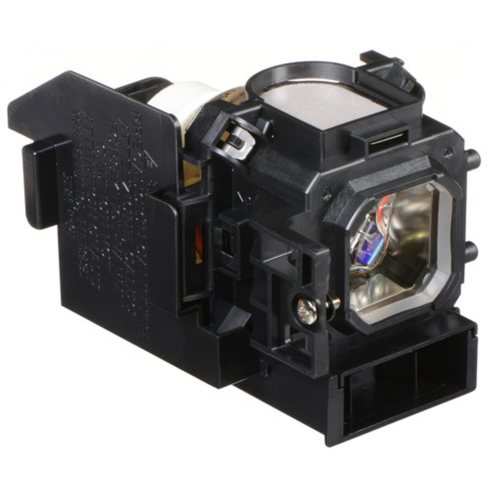 Original Projector Lamp with housing NP05LP for NEC NP901WG, NP905, NP905G, NP905G2, VT700, VT800, and the VT800G Projectors
