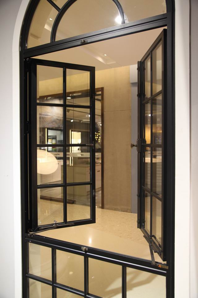 Commercial Steel Windows Reclaimed Metal Windows Steel Windows Uk Bespoke Steel Windows Metal Window Frames Catalogue