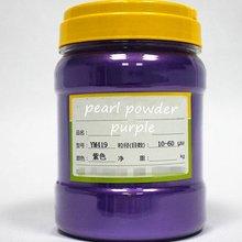 500 г бесплатно фиолетовый цвет натуральная минеральная пудра MICA порошок сделай сам для мыла краситель для мыла макияж тени для век порошок пигмент для окрашивания автомобиля