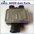 High quality blower motor resistor Fan Module OEM 940004107 940004106 940004105 940004101 940.0041.07 for Ford