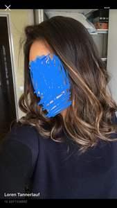 Custom made  kosher  wig    unproecessed  hair wig    free shipping