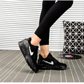 Mens Mais Fluff Sapatos Casuais Tenis Feminino PU Couro Liso Confortável Respirável Formadores Zapatillas Hombre Superstar Ouro