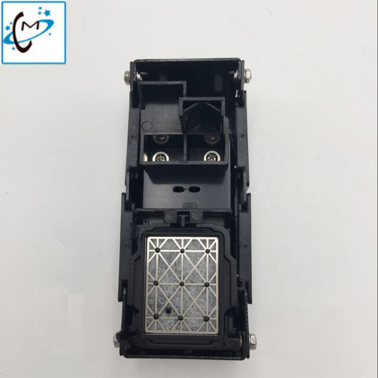 dx5 print head single aluminum head assembly ink stack frame station for Skycolor 4140 6160 Sunika2160 printer ink station dx5 print head single aluminum head assembly ink stack frame station for Skycolor 4140 6160 Sunika2160 printer ink station