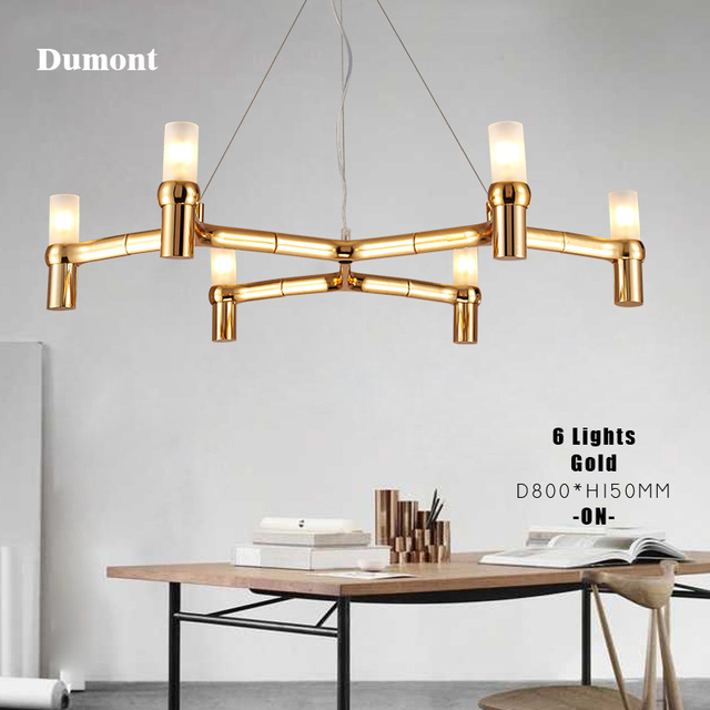 Nemo Crown Minor Chandelier 1 Layer 6 10 12 Heads Postmodern Art Lighting Lobby Villa Stairs