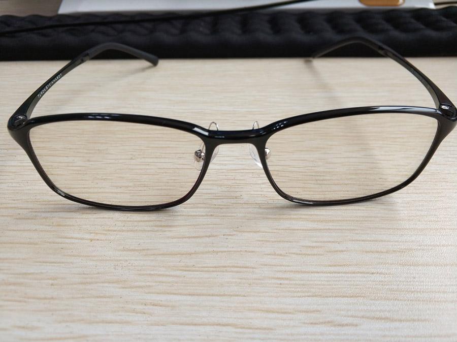 Xiaomi TS Anti-blue-rays Glasses (26)