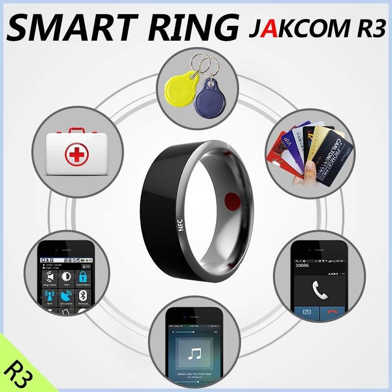 Jakcom Smart Ring R3 Hot Sale In Smart Remote Control As Port Lamp Light Digital Wireless