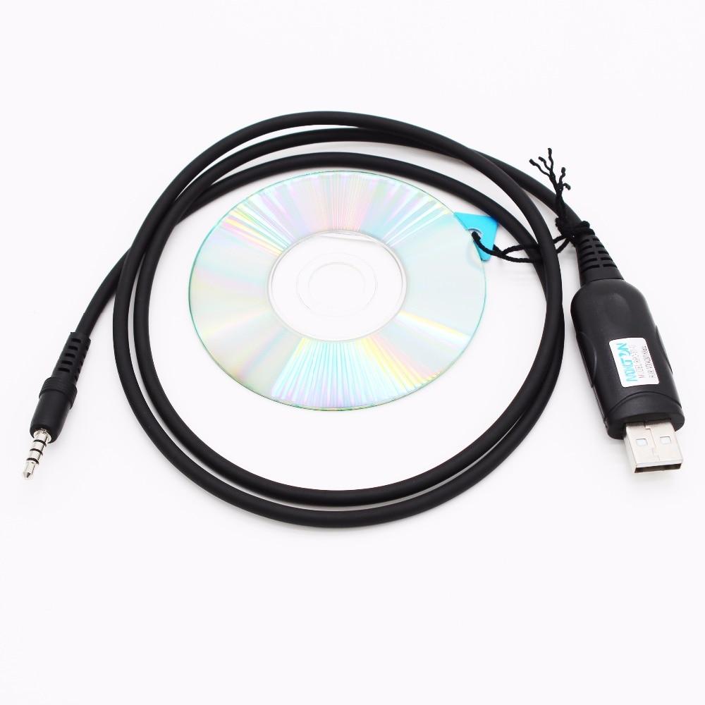 imágenes para RPC-Y1-U USB Cable de Programación para YEASU VERTEX VX-1R VX-2R VX-3R VX-5R VX-300 VX-132 VX-160 VX-168 VX-231 VX-4R Walkie Talkie