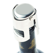Bottle Stopper for Sparkling Wine