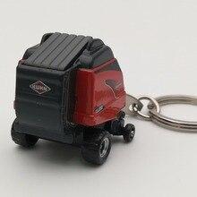 UH 1: 87 VB 2295 KUHN бутик сплава автомобиля игрушки для детей Детские игрушки Модель брелок оптом