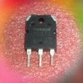 electronics  K3878 Integrated circuita  Free shipping