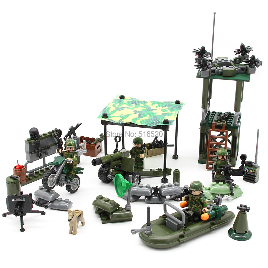 юхуу игрушки доставка из Китая