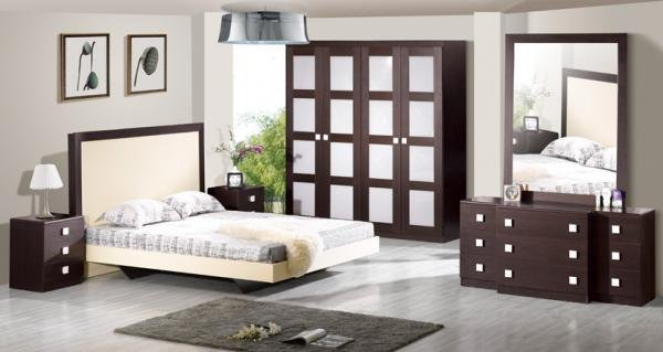 factory fashion wooden home furniture