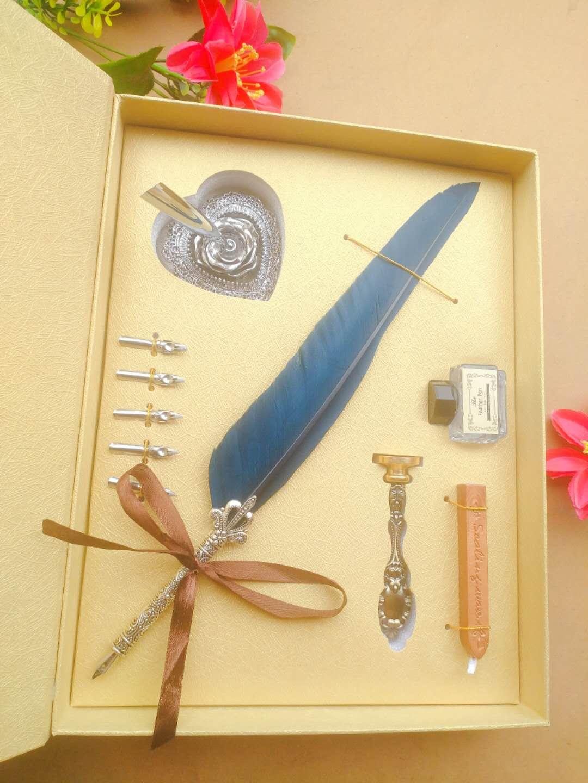 pens,stickers,notebook pencil case,pencils,gel pen,etc Harry Potter collectors