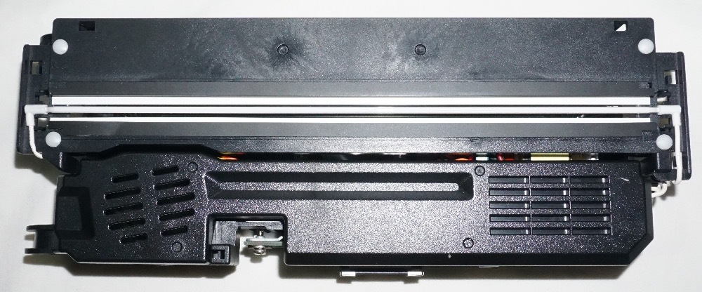 New Original Kyocera 302G470010 UNIT OPTICAL MODULE for:FS-1016 1116 new original kyocera fuser 302fv93041 fk 110 e for fs 1016 1116