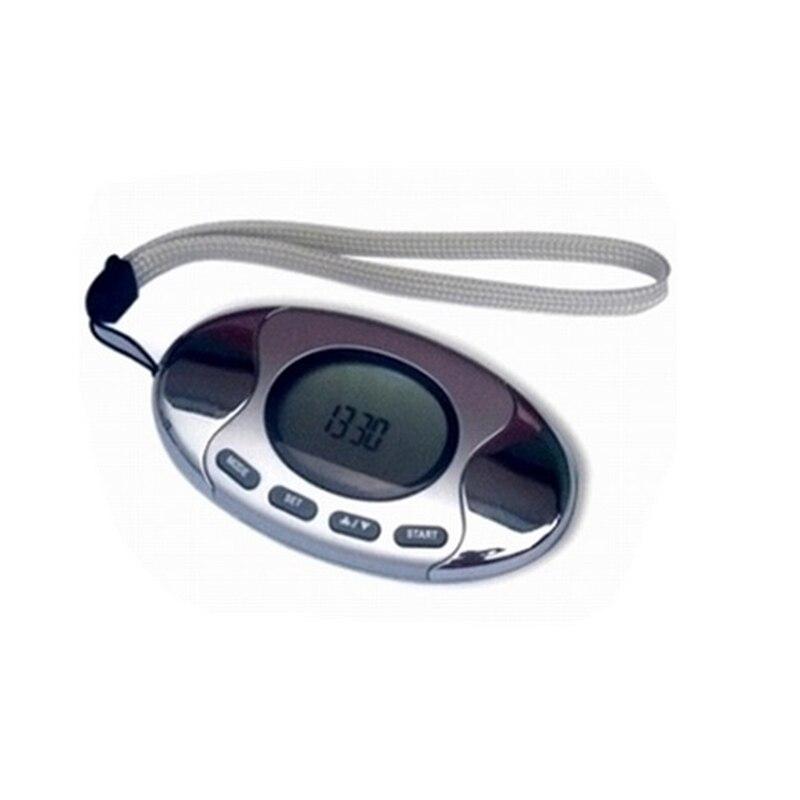 Verantwortlich Bangwei 2019 Neue Smart Uhr Frauen Mode Uhr Herz Rate Monitor Multi-funktion Sport Smart Uhr Schrittzähler Fitness Uhr Box Uhren