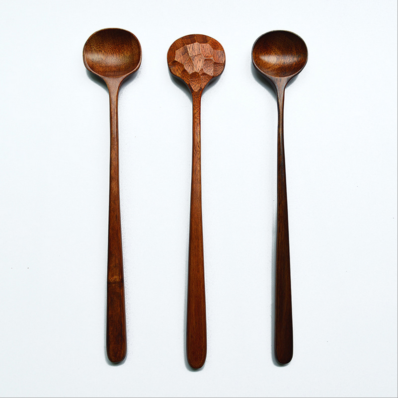 Hand Carved Spoons Promotion Shop For Promotional Hand Carved Spoons On