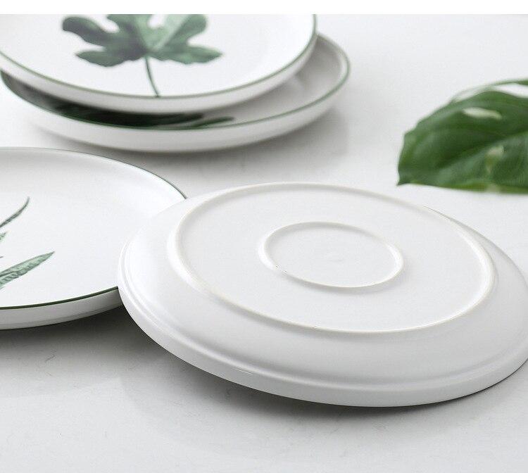 Ceramic-Plate_14