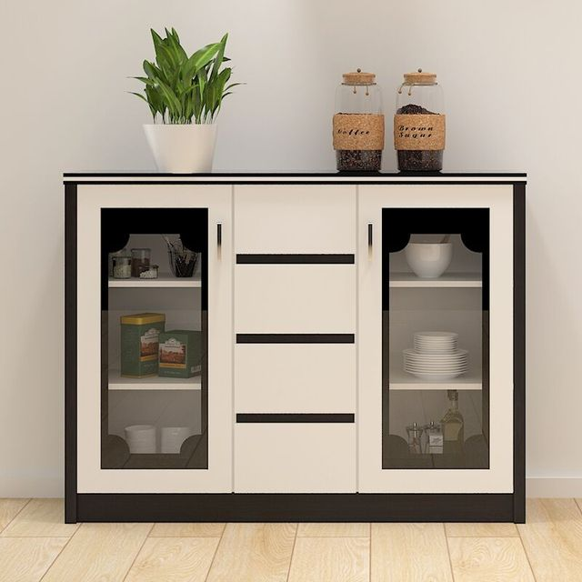 One Hundred Million Of Sideboard Modern Restaurant Kitchen Equipment  Cupboard Sideboard Cabinet Storage Cabinet Storage Cabinets
