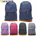 Homens das sapatas de Lona Escola Estudante Universitário Mochila Mochilas Casual Multi-Função Laptop Travel Bag Mochilas Mulheres Mochila